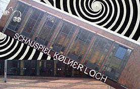 Neues Kölner Loch