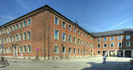 Rathaus190x100