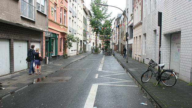 koernerstrassenfest3