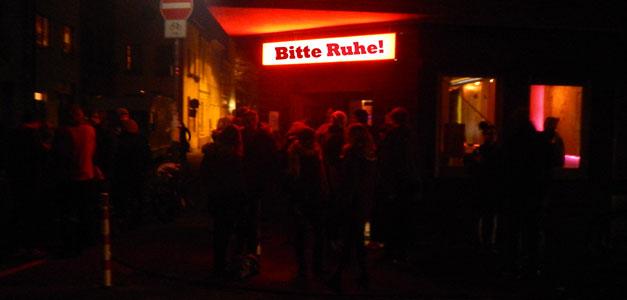 bitte-ruhe-web